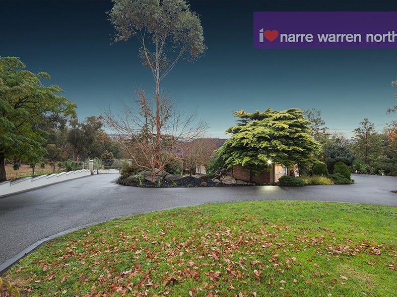 115 A'Beckett Road, Narre Warren North, Vic 3804