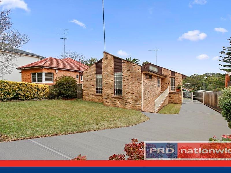 65 Lloyd Street, Oatley, NSW 2223