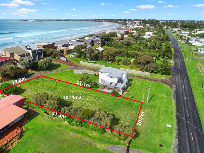 196 Griffiths Street, Port Fairy, Vic 3284