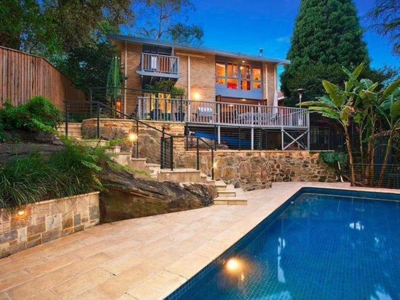 58 Bingara Road, Beecroft, NSW 2119