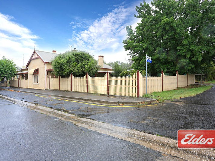 12-16 Murray Street, Eden Valley, SA 5235