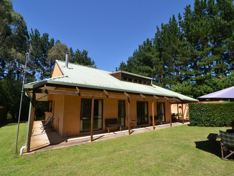 156 Moresby Hill Road, East Kangaloon, NSW 2576