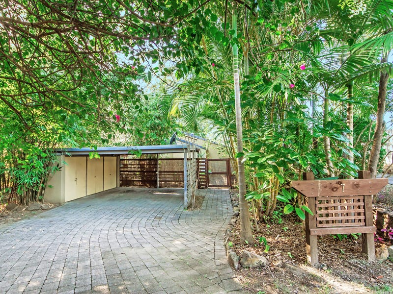 7 Henley Court, Robina, Qld 4226