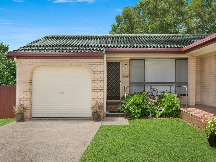 3/18 Brown Avenue, Alstonville, NSW 2477