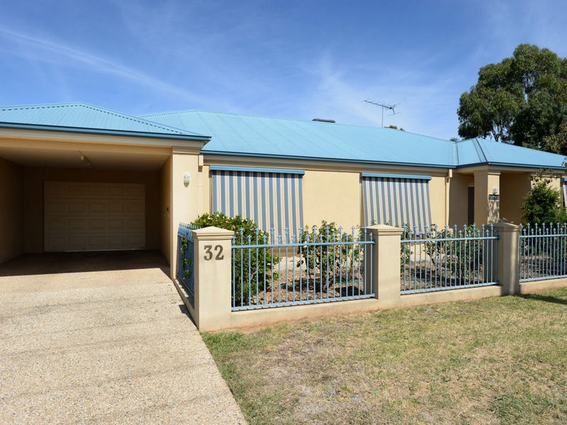 32 Havelock Street, Mulwala, NSW 2647
