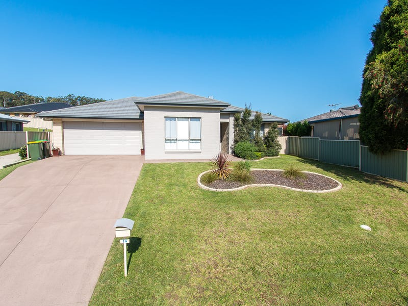 14 Viola Place, Edgeworth, NSW 2285