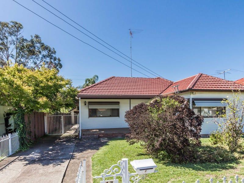 17 Lander Avenue, Blacktown, NSW 2148