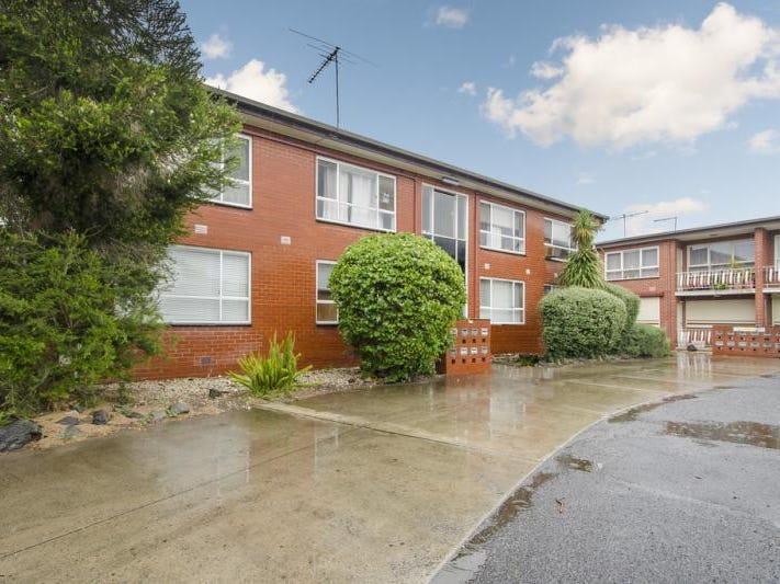 20/437 Ballarat Road, Sunshine, Vic 3020