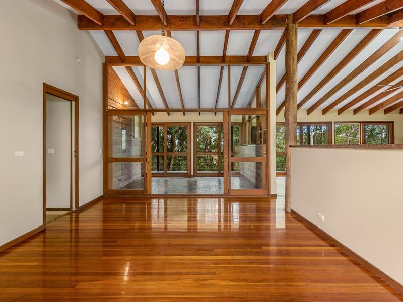 31 AROONA CRESCENT, Bilambil, NSW 2486