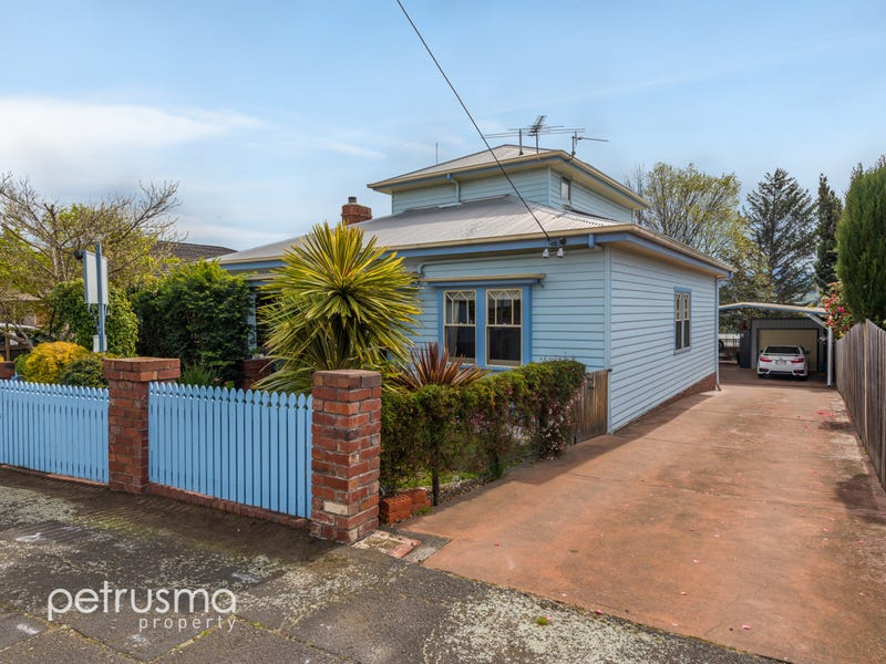 15 Circle Street, New Norfolk, Tas 7140