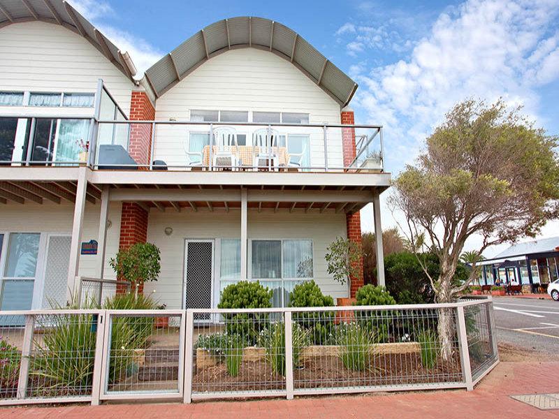 1/20 Flinders Parade, Victor Harbor, SA 5211