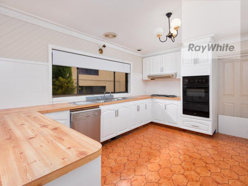 55 Settlement Road, Bundoora, Vic 3083