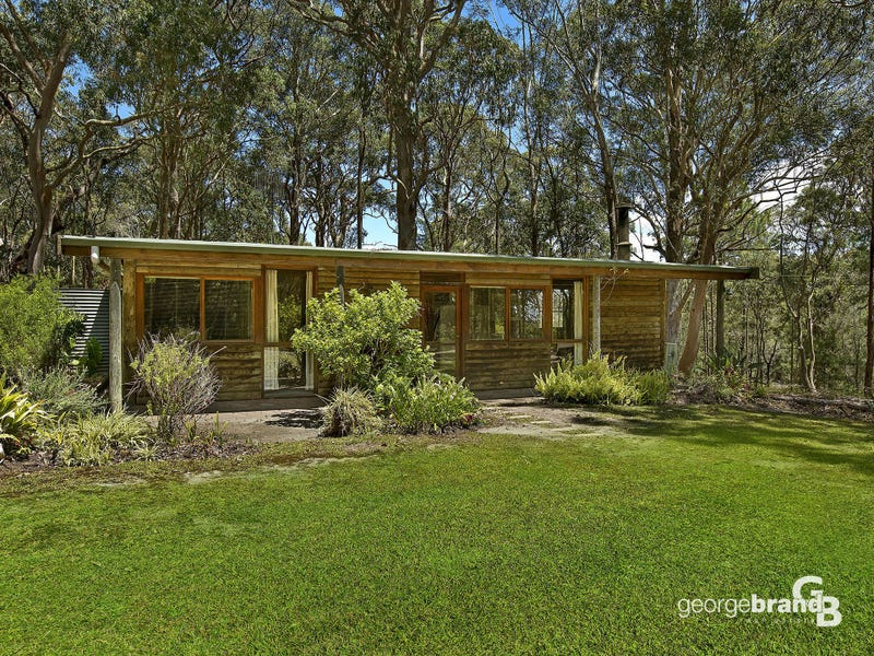 785 The Scenic Road, Macmasters Beach, NSW 2251