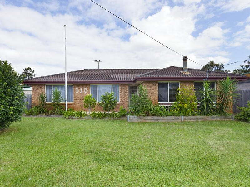 110 Scott Street, Shoalhaven Heads, NSW 2535