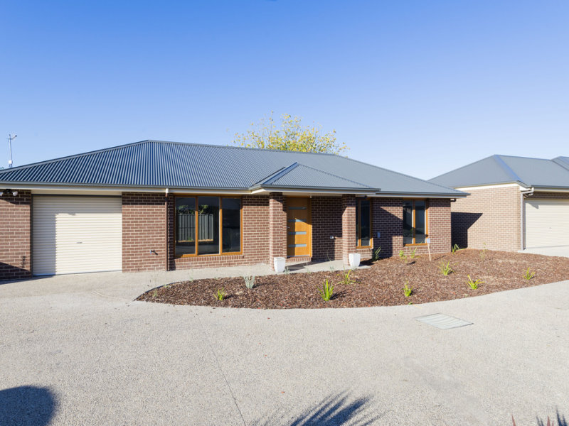 3 20 Ross Street, Colac, Vic 3250