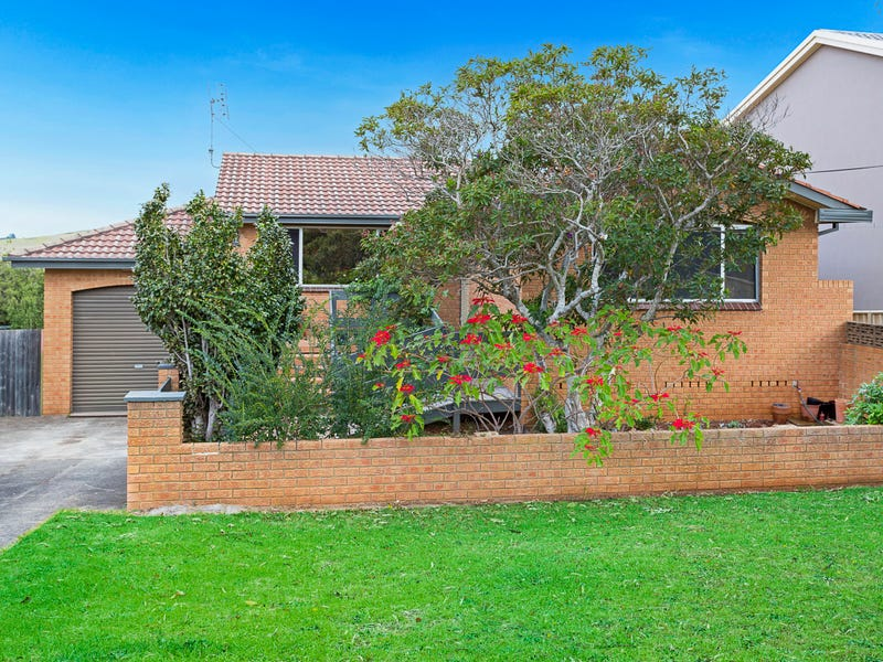 6 Attunga Avenue, Kiama Heights, NSW 2533