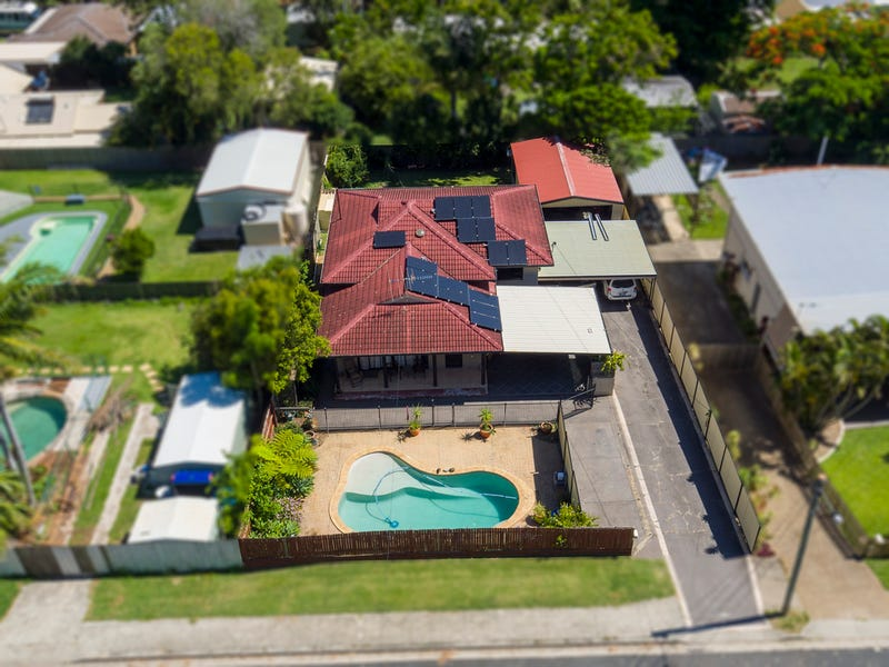 191 Collingwood Road, Birkdale, Qld 4159