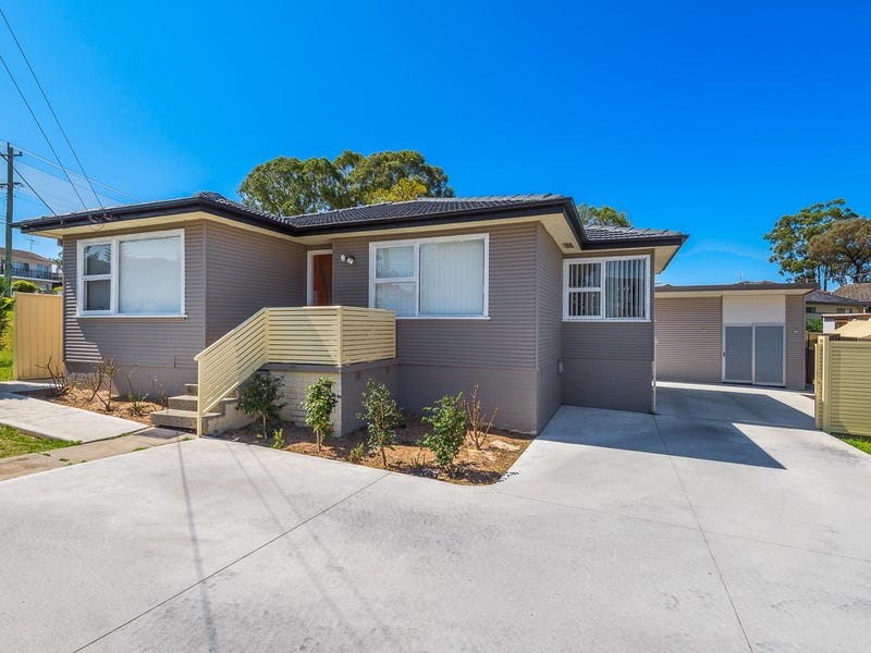 13 Lavender Place, Fairfield West, NSW 2165