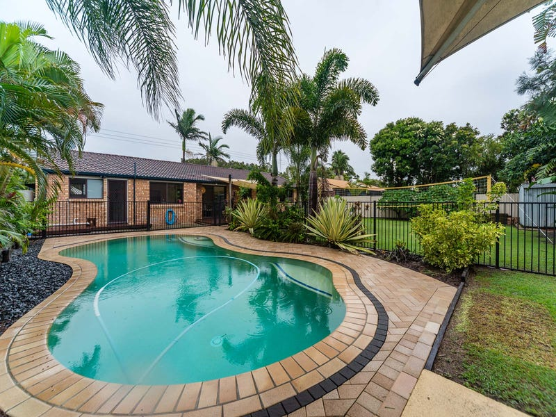 15 Hansford Road, Coombabah, Qld 4216
