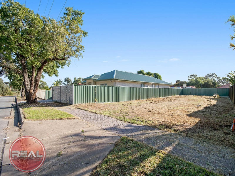 Address available on request, Ingle Farm, SA 5098