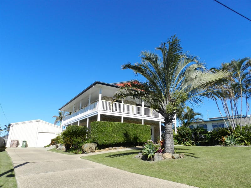 7 Cooper Avenue, Campwin Beach, Qld 4737