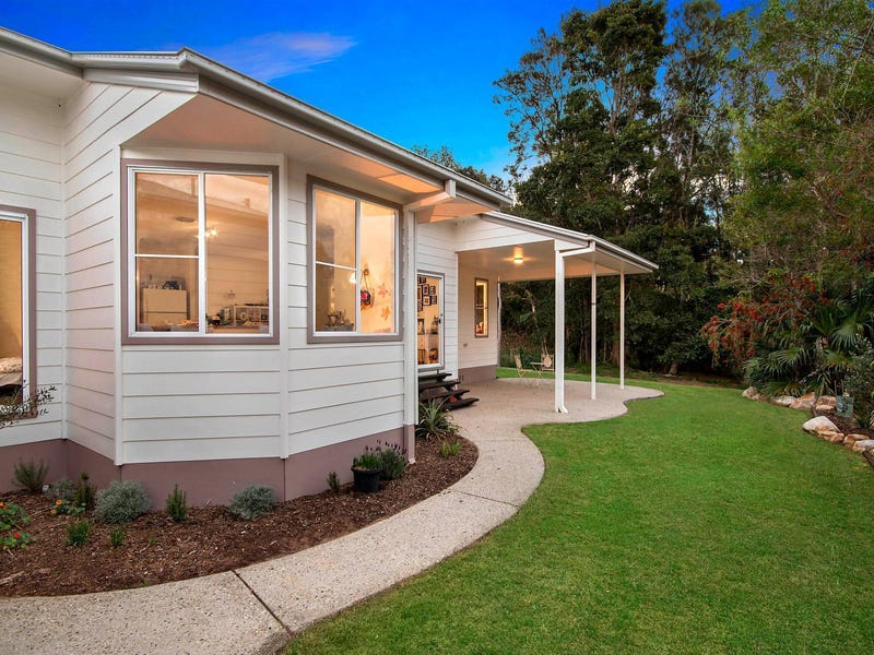 2A Byron Street, Brunswick Heads, NSW 2483