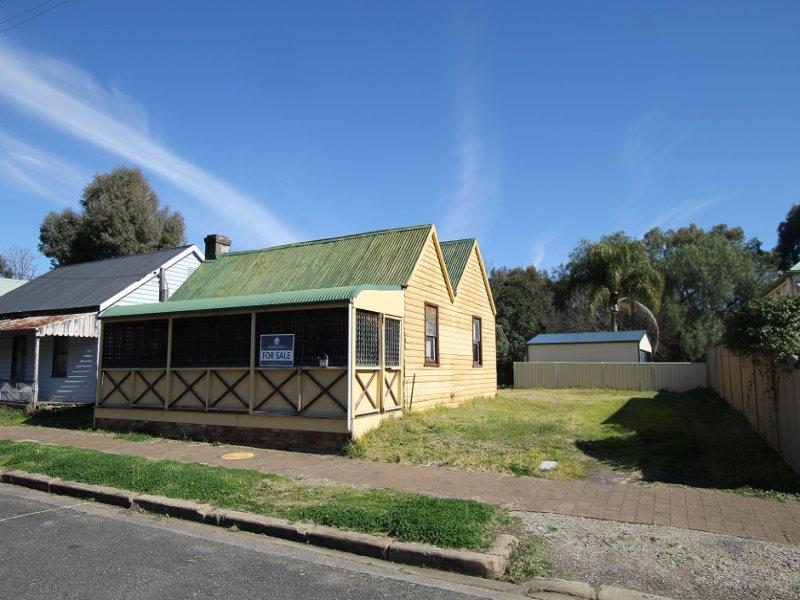 9 Adelaide, Murrurundi, NSW 2338