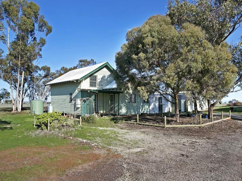 1003 Bridgewater-Serpentine Road, Salisbury West, Vic 3517