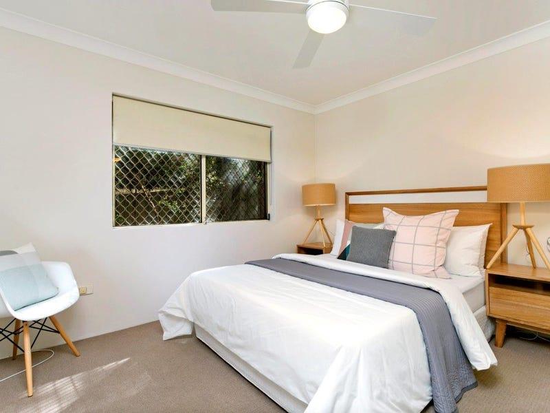 2/67-69 Queens Road, Hurstville, NSW 2220