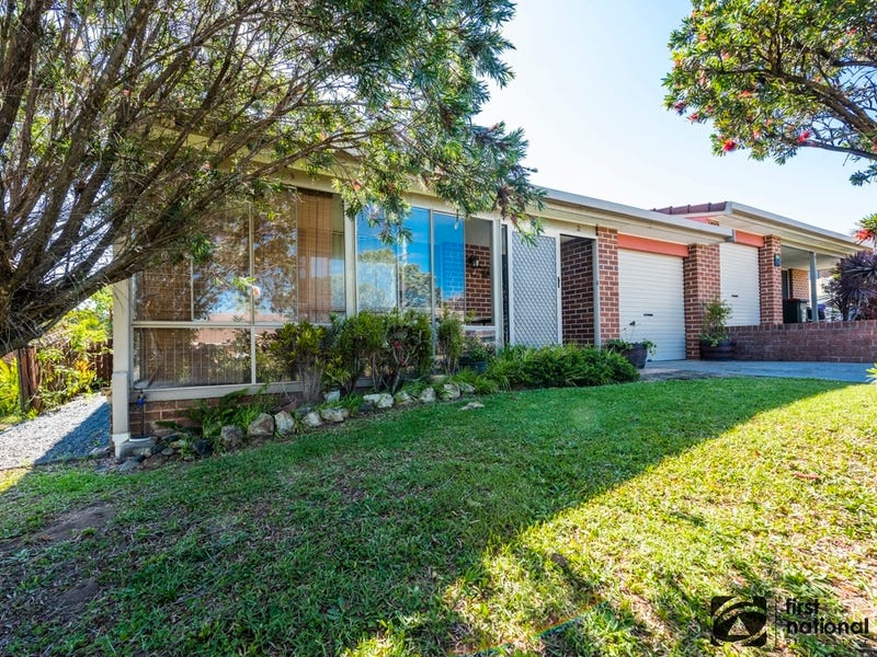 2/68 Scarborough Street, Woolgoolga, NSW 2456