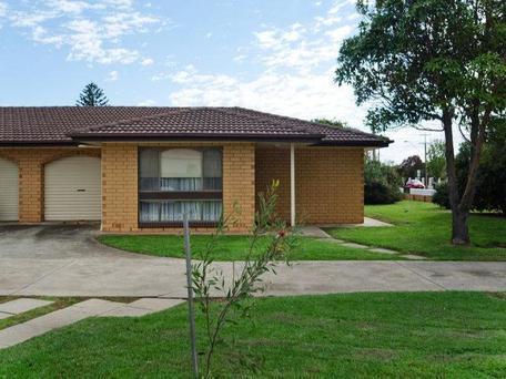 8/133 Diagonal Road, Warradale, SA 5046
