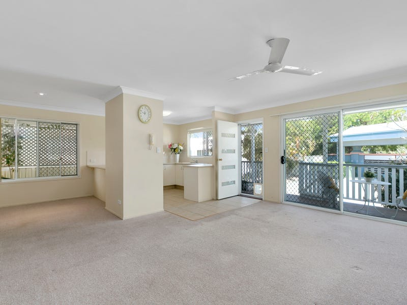 89/11 Treasure Island Dr, Biggera Waters, Qld 4216