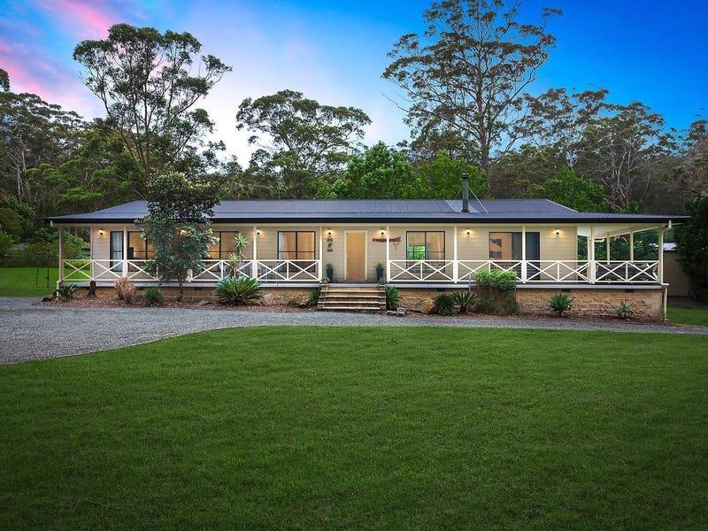 109A Humphreys Road, Kincumber South, NSW 2251