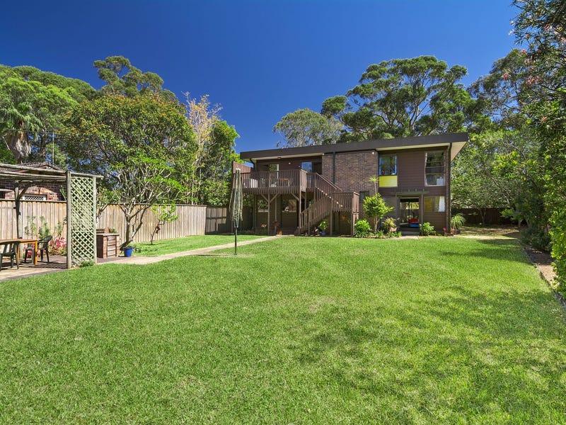 1 Maitland Street, Davidson, NSW 2085