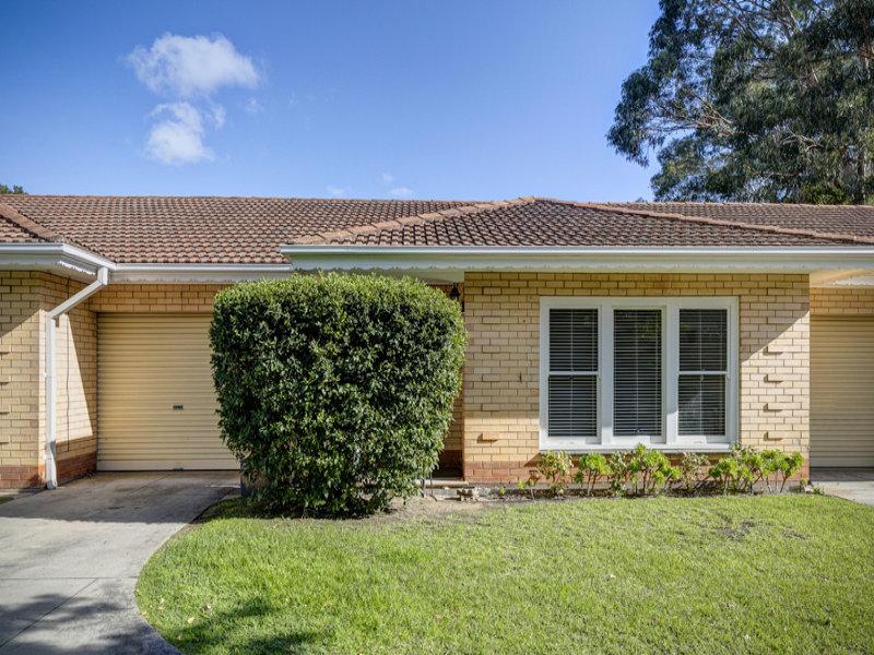 3/35 Godfrey Terrace, Leabrook, SA 5068