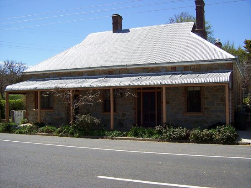 1 Rose Cottage Queen Street, Binda, NSW 2583