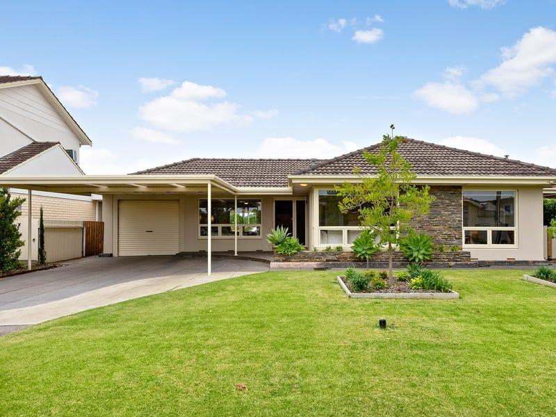 35 Windermere Avenue, Novar Gardens, SA 5040