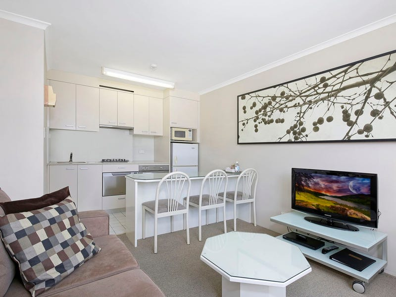 56/2A Henry Lawson Ave, McMahons Point, NSW 2060