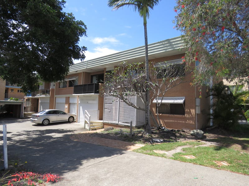 3/109 High St, Southport, Qld 4215