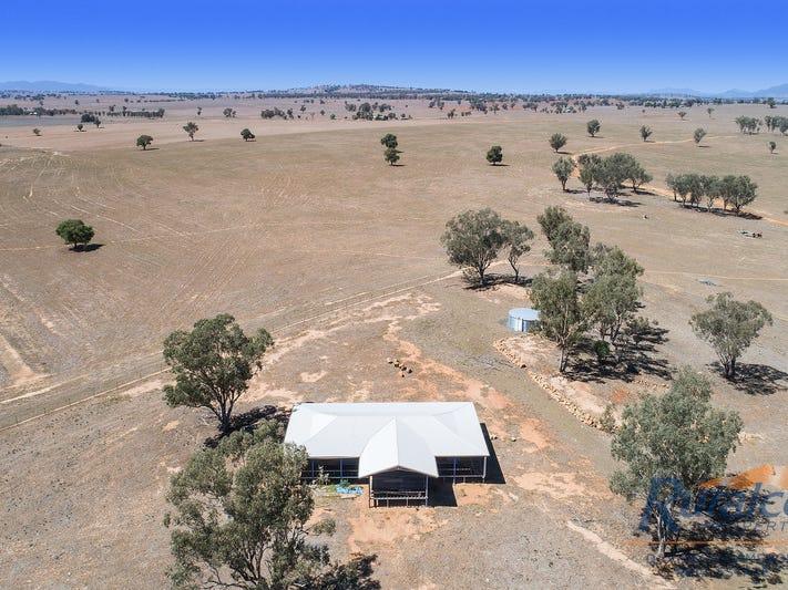 """Loroca"" 2793 Oxley Highway, Tamworth, NSW 2340"