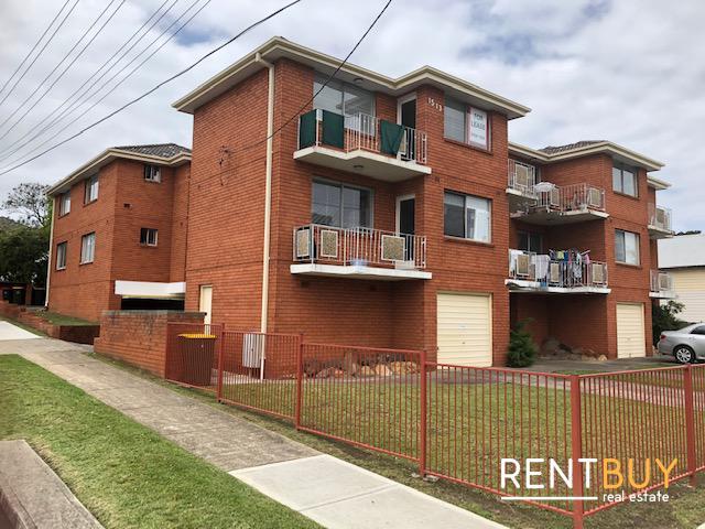 11/13-15 Cornelia Street, Wiley Park, NSW 2195