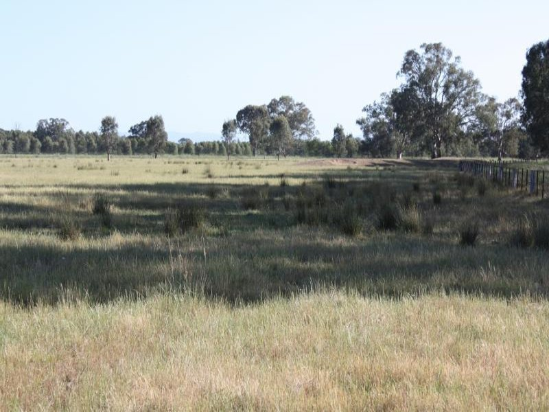 Lot 0 Coach Road, Winton, Vic 3673