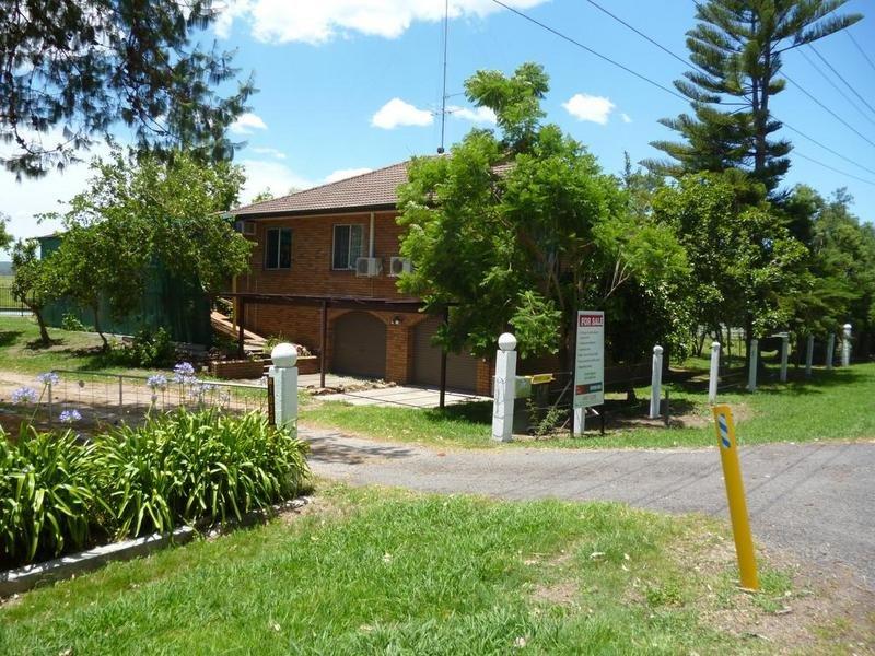 1030 Newline Road, East Seaham, NSW 2324