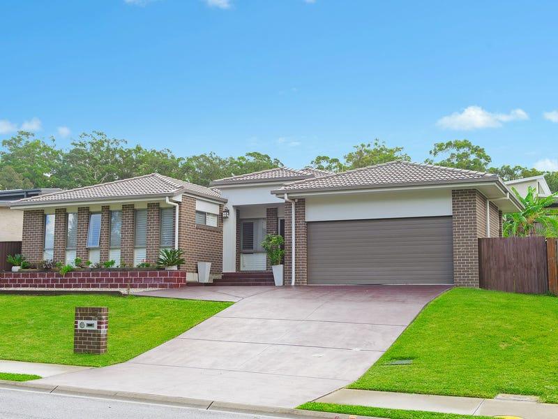 3 Varsity Parkway, Thrumster, NSW 2444