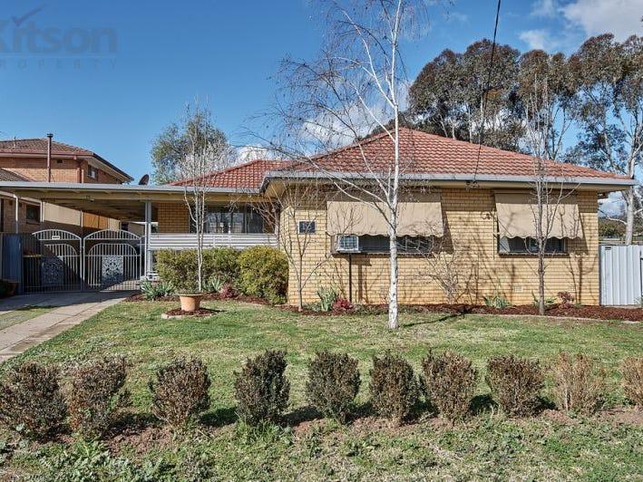 13 Pratt Street, Mount Austin, NSW 2650