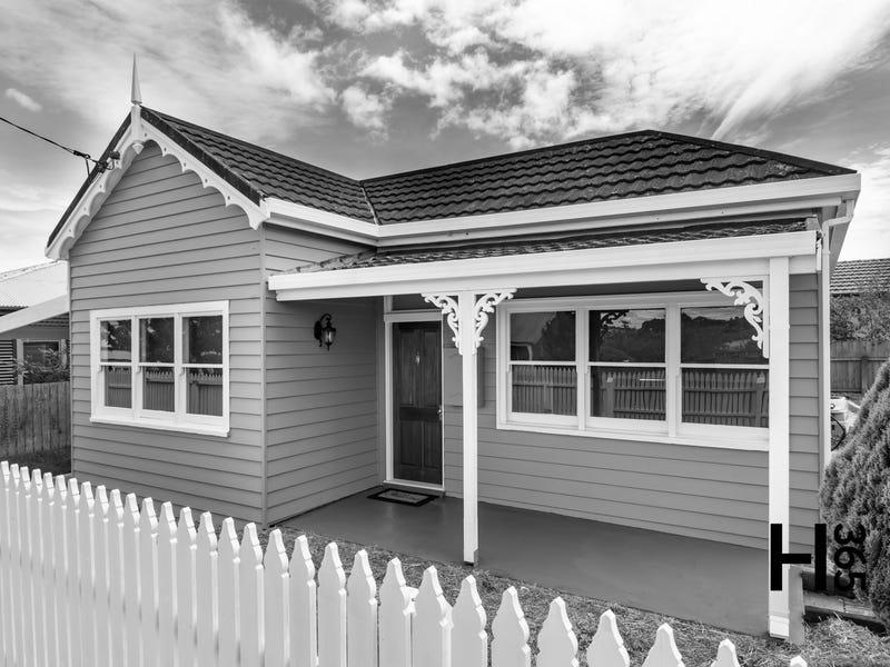 2 Chettle Street, Devonport, Tas 7310