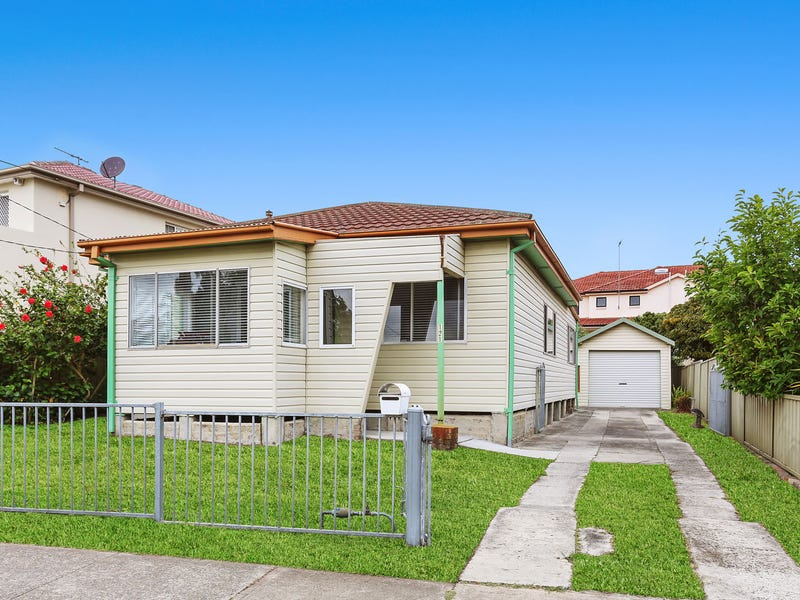 121 Bestic Street, Kyeemagh, NSW 2216