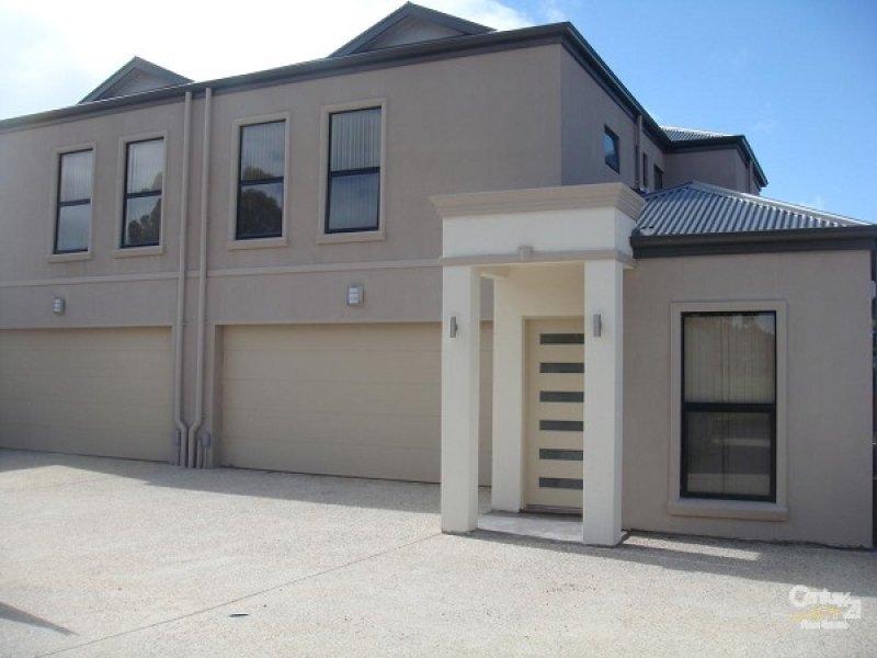 41a Thirza Avenue, Mitchell Park, SA 5043