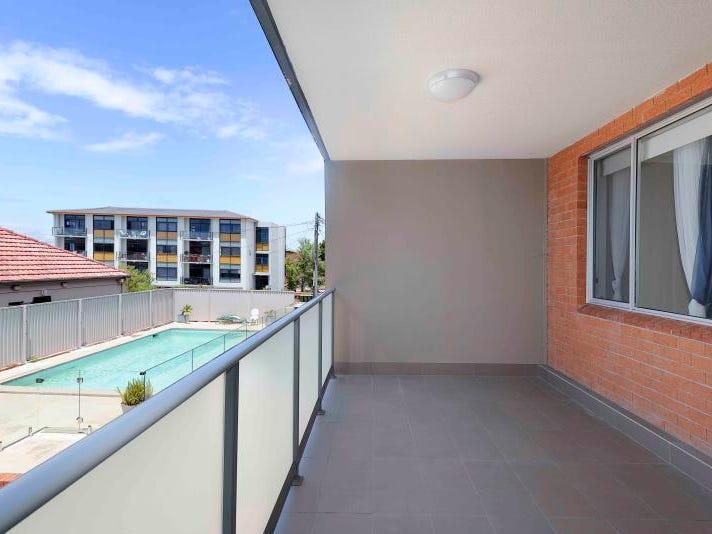 3/26-28 Tower Street, Vaucluse, NSW 2030