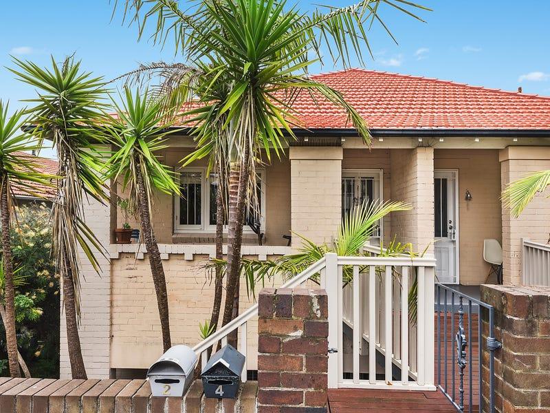 4/36 Keith Street, Clovelly, NSW 2031